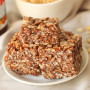 Gluten-free-rice-krispie-treats-photo