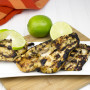 Margarita Grilled Chicken for Your Fiesta