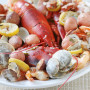 Clam-bake-photo