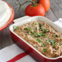Vegetarian-refried-beans-photo