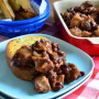 Pork-and-black-beans-photo
