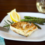 Grilled-halibut-steaks-photo
