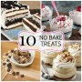 Keep-it-cool-10-no-bake-recipes-to-beat-the-heat_10-no-bake-treats