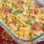 Gluten Free Chicken Casserole