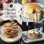 Flip Out! 9 Perfect Pancake Recipes