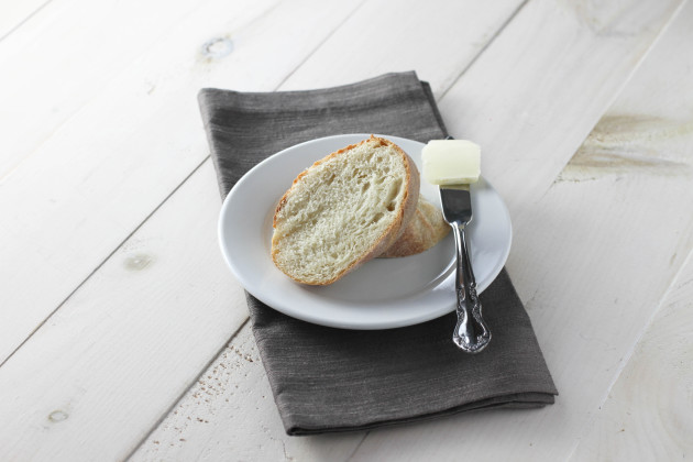 French Bread Photo