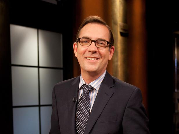 Ted Allen pic