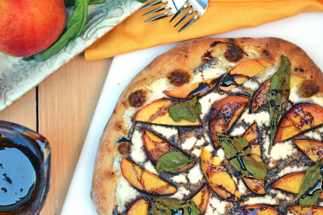 Pizza Party! 11 Recipes for a Good Time