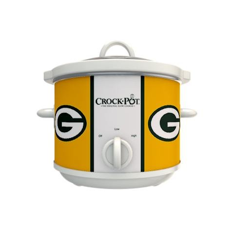 Nfl-team-crock-pot-slow-cooker